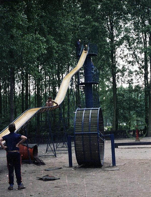 1981-11-epe