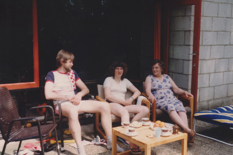 1981-epe-bb