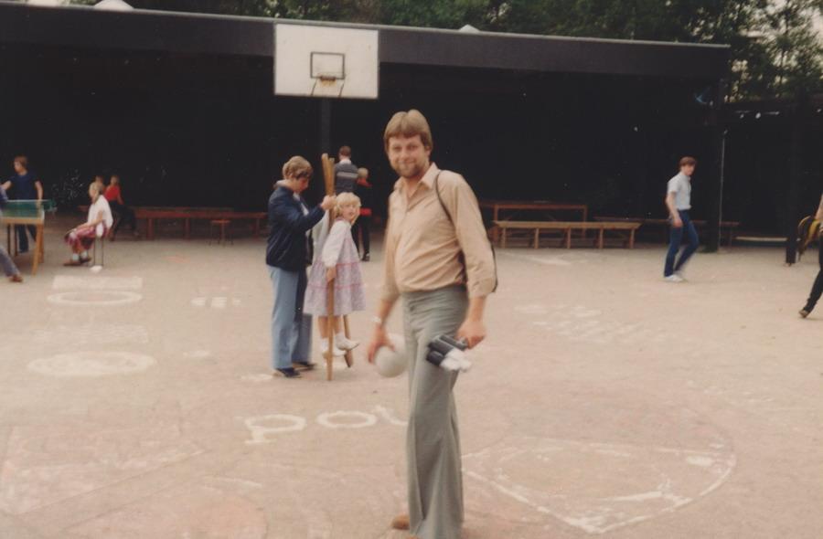 1981-epe