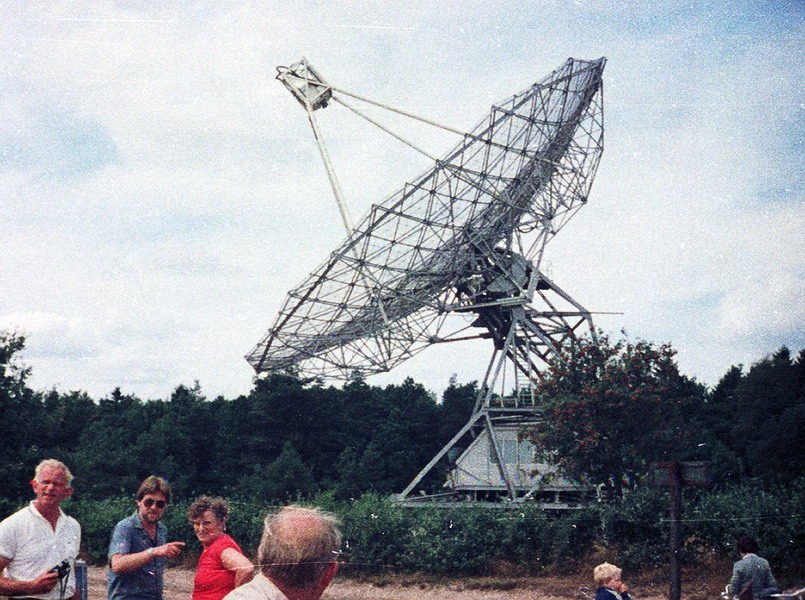 1982-009-dwingelo