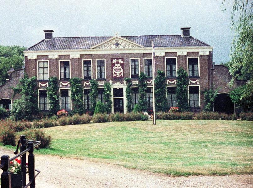 1982-010-dwingelo