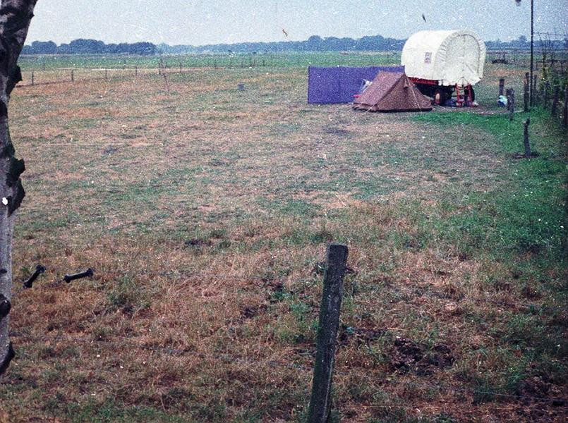 1982-011-dwingelo