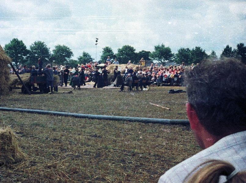 1982-012-dwingelo
