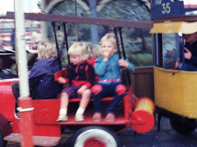 1982-013-dwingelo