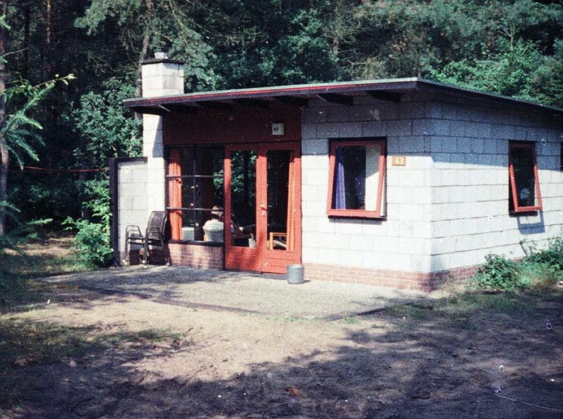 1982-017-dwingelo