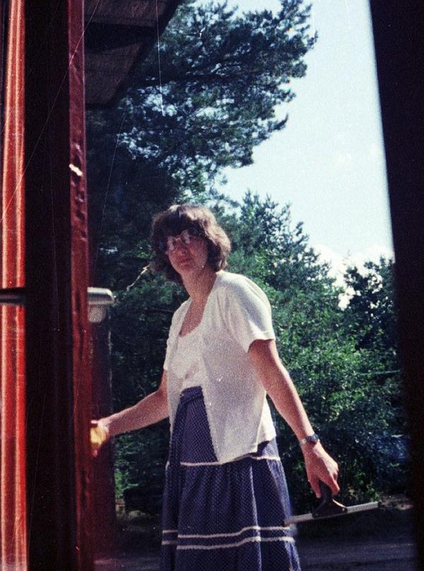 1982-018-dwingelo