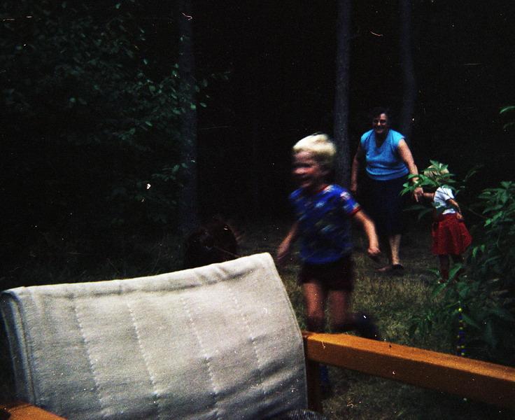 1982-031-dwingelo