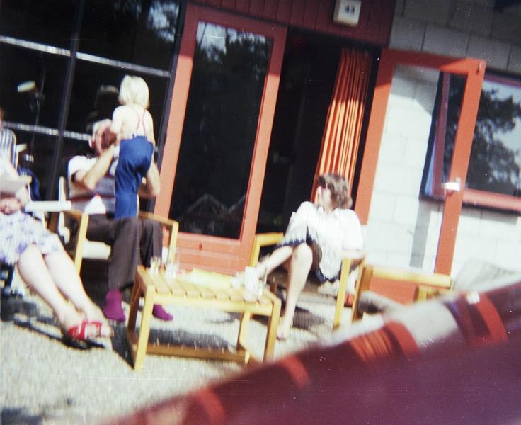 1982-035-dwingelo