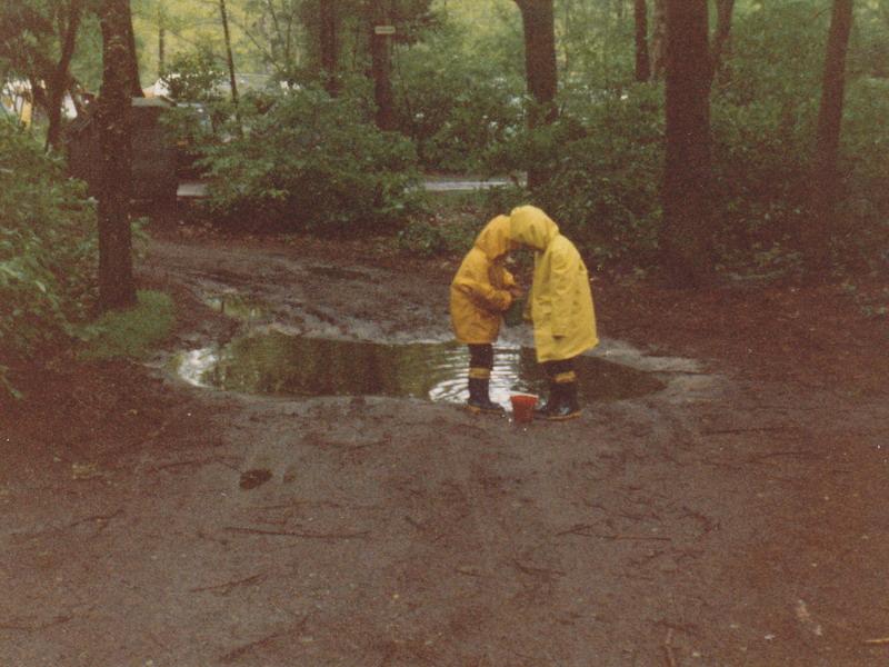 1983-het-grote-bos-001