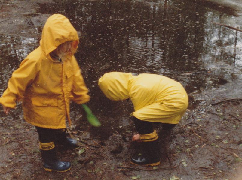 1983-het-grote-bos-002