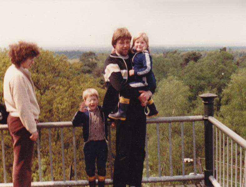 1983-het-grote-bos-007