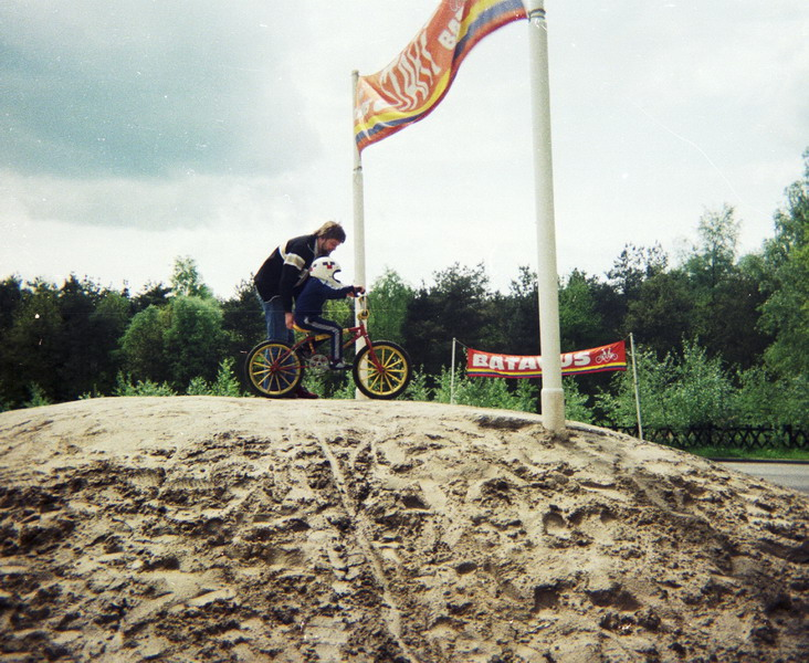 1983-het-grote-bos-019