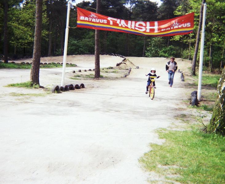 1983-het-grote-bos-020