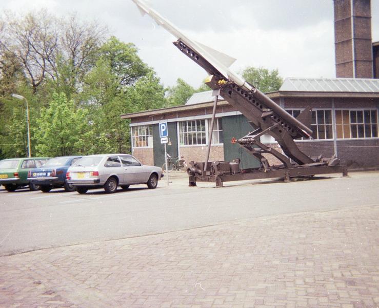 1983-het-grote-bos-030