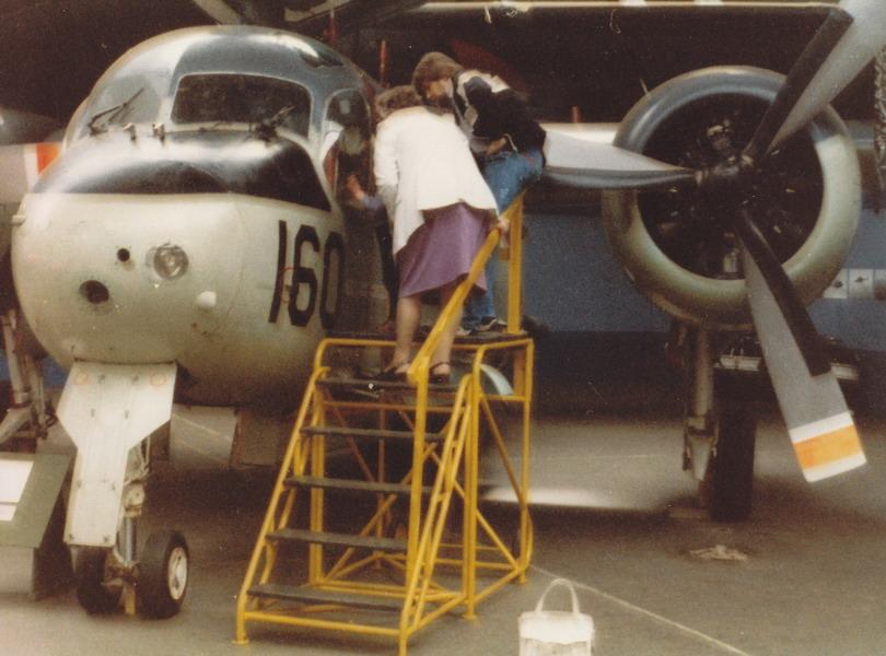 1983-het-grote-bos-031