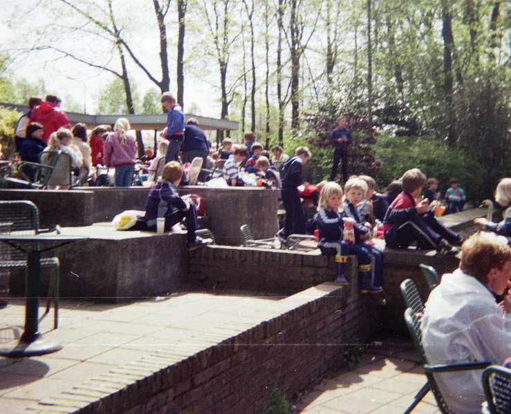 1983-het-grote-bos-032