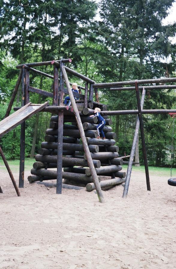 1983-het-grote-bos-033
