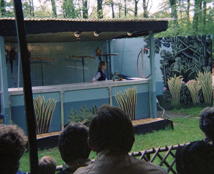 1983-het-grote-bos-037