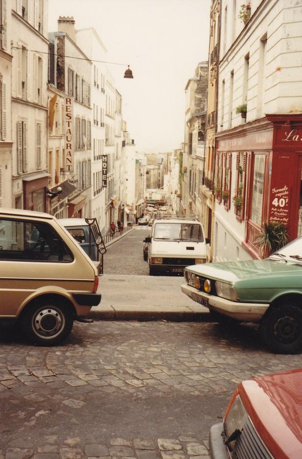 1983-57-parijs