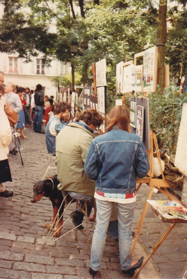 1983-58-parijs