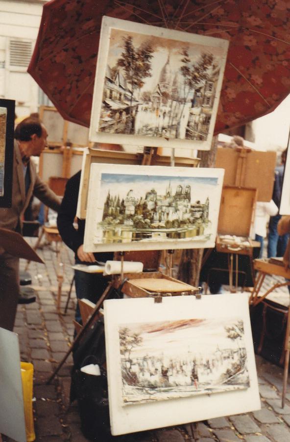 1983-59-parijs
