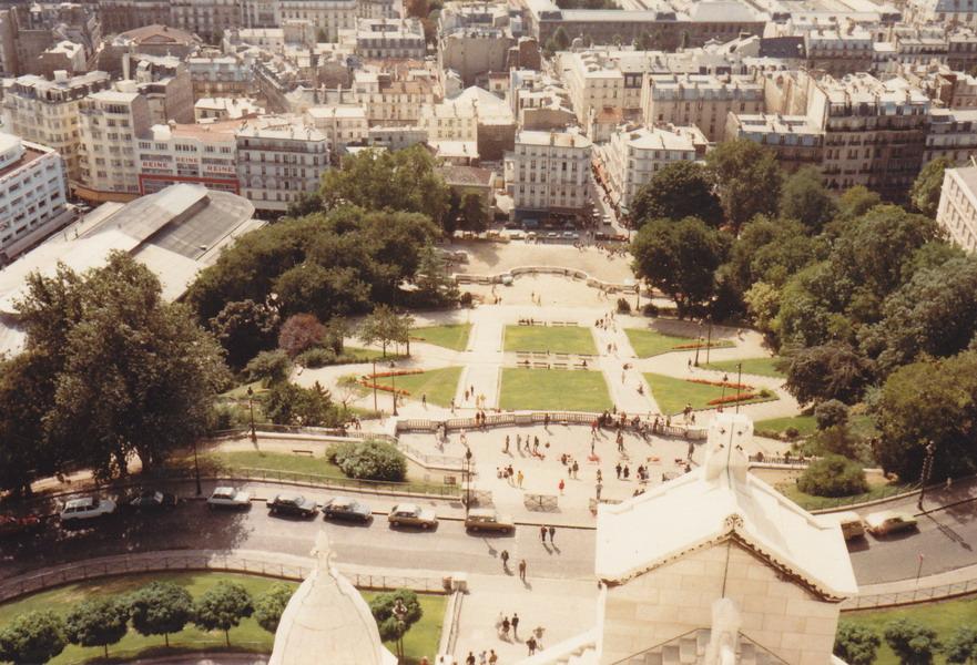1983-60-parijs