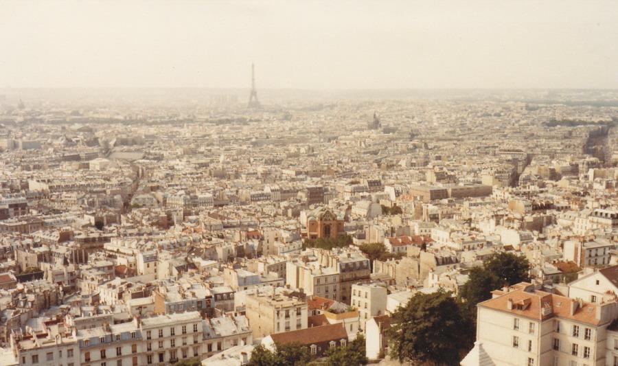 1983-61-parijs