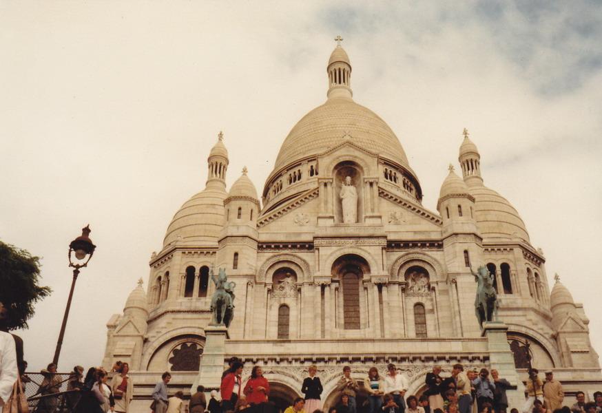 1983-62-parijs