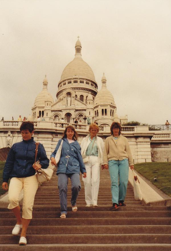 1983-63-parijs