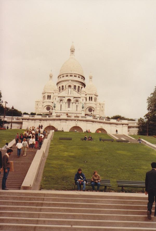 1983-64-parijs