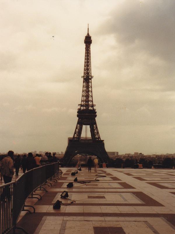 1983-65-parijs