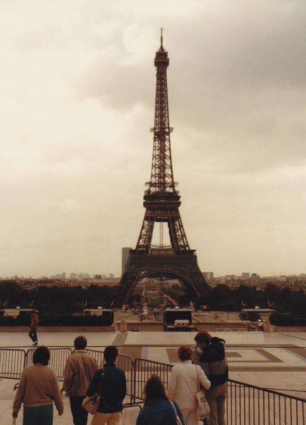 1983-66-parijs