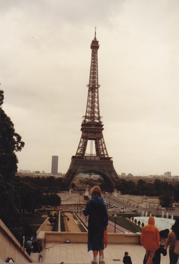 1983-67-parijs