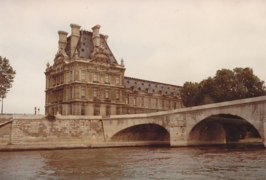 1983-68-parijs