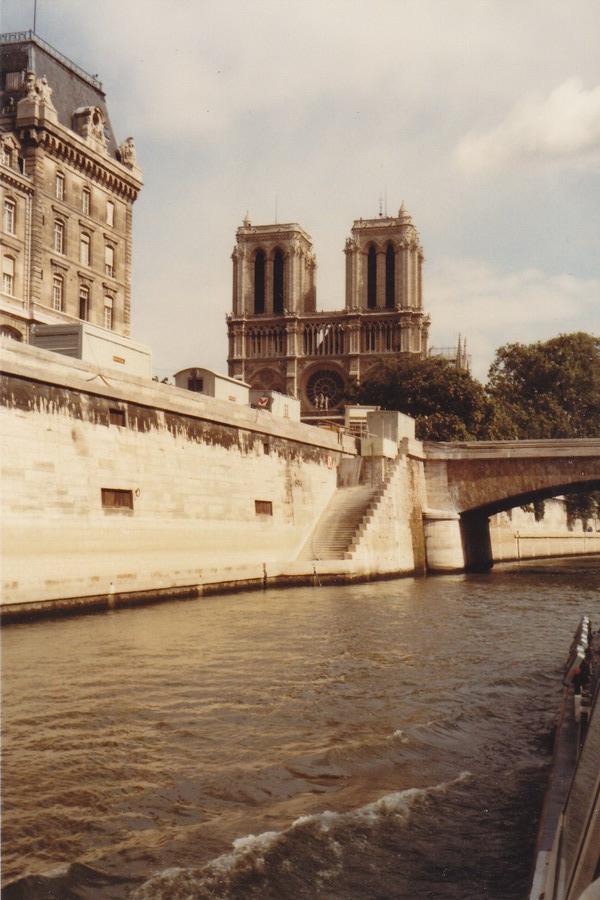 1983-69-parijs