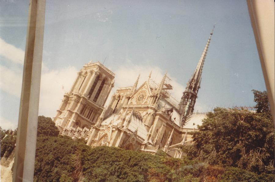 1983-70-parijs