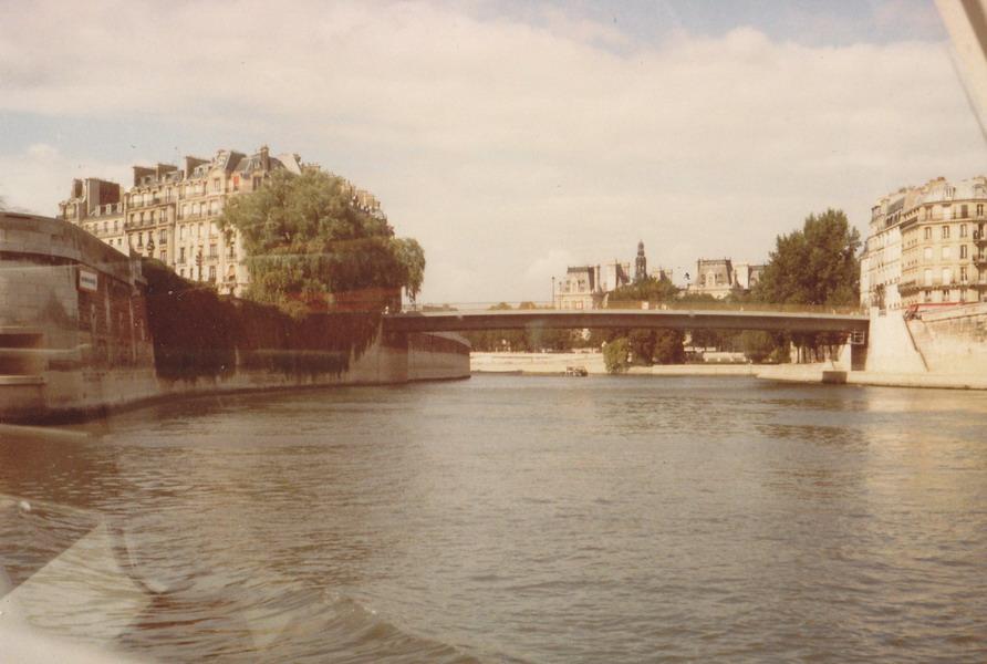 1983-71-parijs