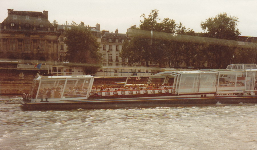 1983-72-parijs