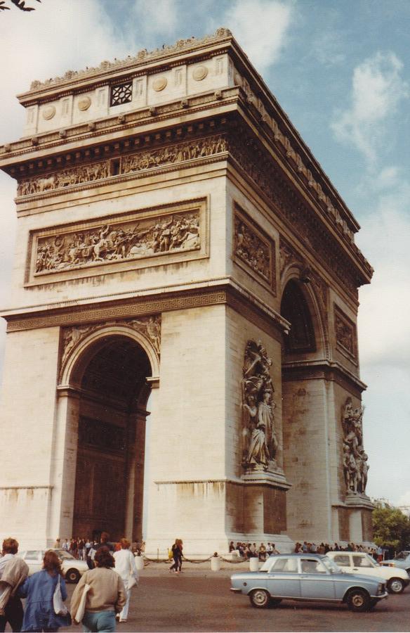 1983-74-parijs