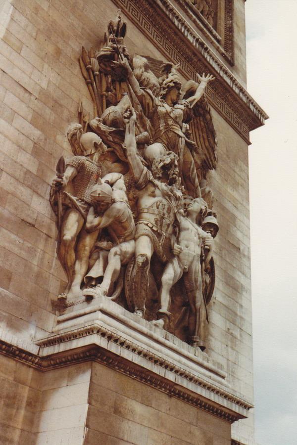 1983-76-parijs