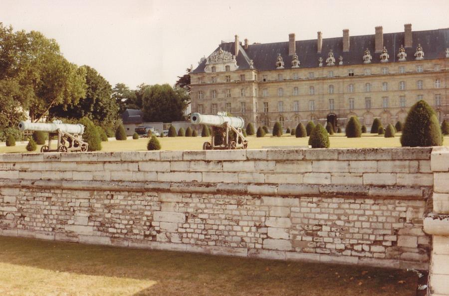 1983-79-parijs
