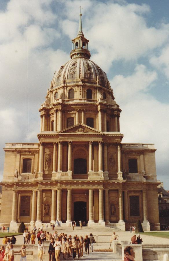 1983-85-parijs