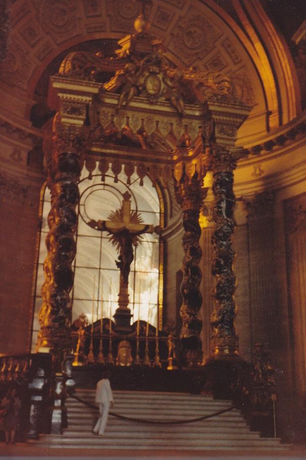 1983-88-parijs