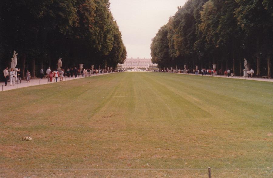 1983-90-parijs