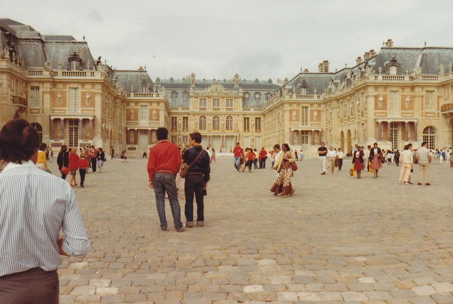 1983-91-parijs
