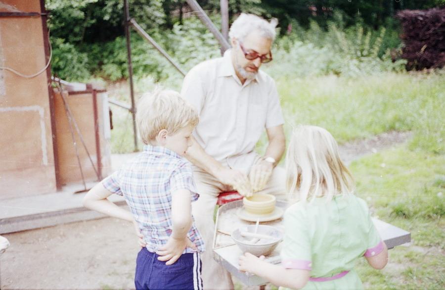 1985-VAKANTIE-01