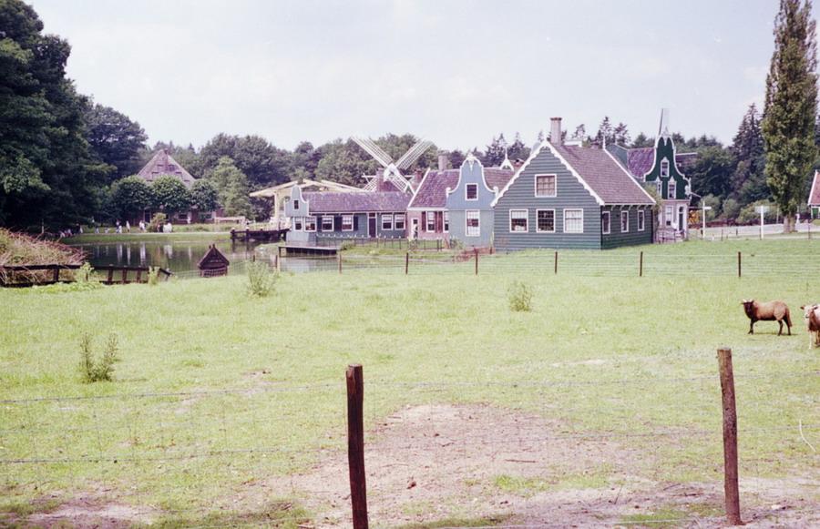 1985-VAKANTIE-04