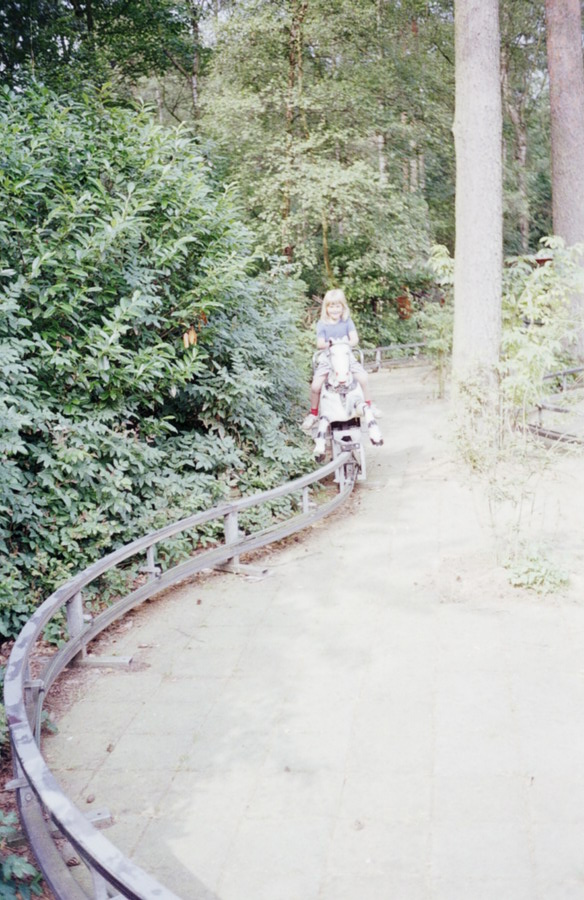 1985-VAKANTIE-07