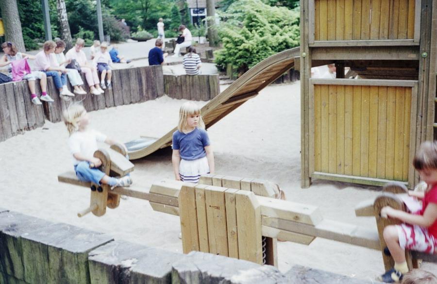 1985-VAKANTIE-08
