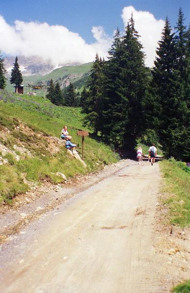 1991-oostenrijk-09